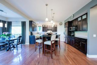 Photo 12: 71 Heritage Cove: Heritage Pointe Detached for sale : MLS®# A1138436