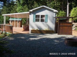 Photo 17: SL 58 BLACKWOOD HEIGHTS in LAKE COWICHAN: Z3 Lake Cowichan House for sale (Zone 3 - Duncan)  : MLS®# 405815