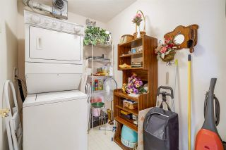"""Photo 26: 1803 612 SIXTH Street in New Westminster: Uptown NW Condo for sale in """"The Woodward"""" : MLS®# R2545610"""