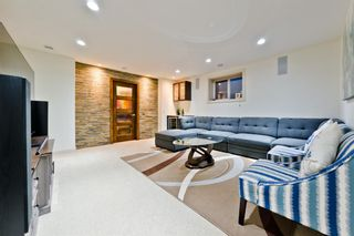Photo 21: 4 ASPEN HILLS Place SW in Calgary: Aspen Woods Detached for sale : MLS®# A1074117