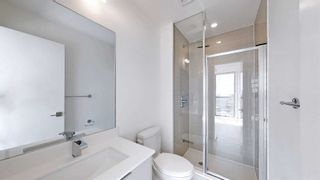 Photo 11: 2810 2908 Highway 7 Road in Vaughan: Concord Condo for lease : MLS®# N5129516