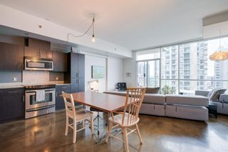 Photo 10: 1210 135 13 Avenue SW in Calgary: Beltline Apartment for sale : MLS®# A1127428