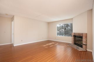 Photo 8: CARLSBAD SOUTH Condo for sale : 1 bedrooms : 7702 Caminito Tingo #H203 in Carlsbad