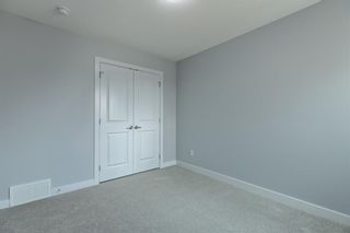 Photo 30: 50 Walgrove Way SE in Calgary: Walden Residential for sale : MLS®# A1053290