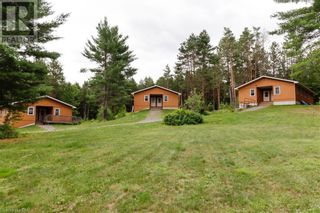 Photo 33: 996 CHETWYND Road in Burk's Falls: House for sale : MLS®# 40132306