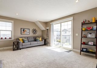 Photo 41: 1104 Channelside Way SW: Airdrie Detached for sale : MLS®# A1100000