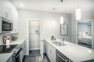 Photo 4: 420 1505 Molson Street in Winnipeg: Oakwood Estates Condominium for sale (3H)  : MLS®# 202123969