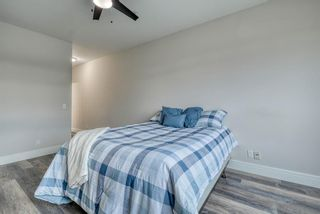 Photo 24: 302 2 14 Street NW in Calgary: Hillhurst Apartment for sale : MLS®# A1145344