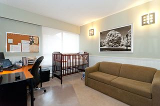 Photo 18: 201 114 E Windsor Road in North Vancouver: Upper Lonsdale Condo for sale : MLS®# V938368