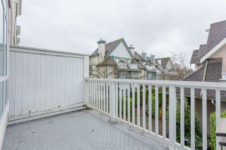 Photo 16: 6756 VILLAGE GREEN in Burnaby: Highgate Townhouse for sale (Burnaby South)  : MLS®# R2527102