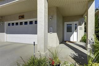 Photo 3: 129 5300 Huston Road: Peachland House for sale : MLS®# 10212962