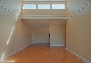 """Photo 7: 304 7297 MOFFATT Road in Richmond: Brighouse South Condo for sale in """"DORCHESTER CIRCLE"""" : MLS®# R2195127"""