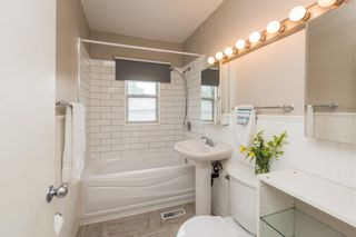 Photo 17: 10809 139 Street in Edmonton: Zone 07 House for sale : MLS®# E4249331