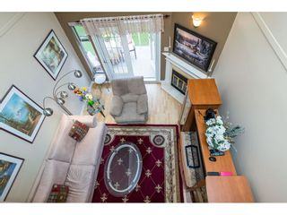 """Photo 23: 209 67 MINER Street in New Westminster: Fraserview NW Condo for sale in """"Fraserview Park"""" : MLS®# R2541377"""
