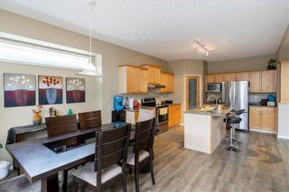 Photo 10: 11 Captains Way in Winnipeg: Island Lakes Residential for sale (2J)  : MLS®# 202013913
