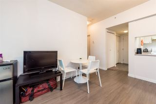 Photo 10: 2201 1188 HOWE STREET in Vancouver: Downtown VW Condo for sale (Vancouver West)  : MLS®# R2368270