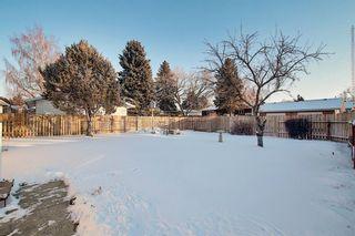 Photo 44: 239 54 Avenue E: Claresholm Detached for sale : MLS®# A1065158