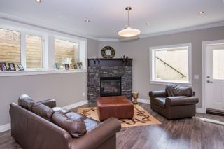 Photo 44: 2450 Northeast 21 Street in Salmon Arm: Pheasant Heights House for sale (NE Salmon Arm)  : MLS®# 10138602