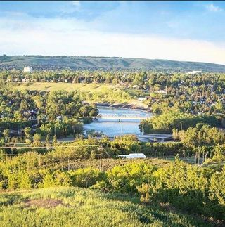 Photo 10: 551 69 Street SW in Calgary: Patterson Land for sale : MLS®# A1082869