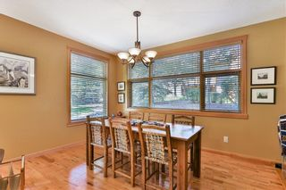Photo 8: 1102, 101A Stewart Creek Landing in Canmore: Condo for sale : MLS®# A1096361