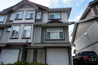 Photo 3: 48 12585 72 Avenue in Surrey: West Newton Townhouse for sale : MLS®# R2138650