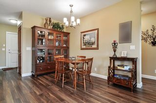"""Photo 5: 210 8157 207 Street in Langley: Willoughby Heights Condo for sale in """"Yorkson Creek Parkside 2"""" : MLS®# R2530058"""
