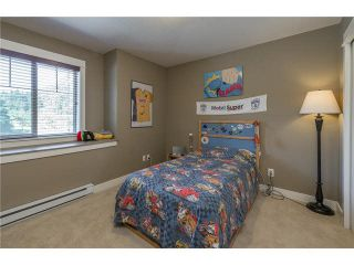 Photo 13: 1682 DEPOT ROAD in Squamish: Brackendale 1/2 Duplex for sale : MLS®# R2074216