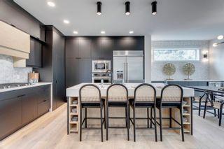 Photo 13: 5304 109 Street in Edmonton: Zone 15 House for sale : MLS®# E4247147