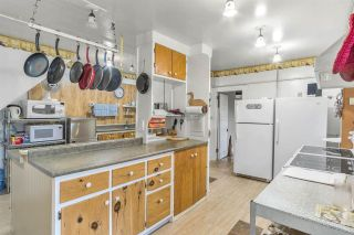 Photo 7: 12389 Highway 8 in Kempt: 406-Queens County Residential for sale (South Shore)  : MLS®# 202025229