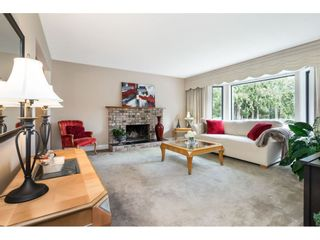 """Photo 4: 6155 131 Street in Surrey: Panorama Ridge House for sale in """"PANORAMA PARK"""" : MLS®# R2556779"""