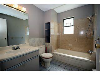 Photo 12: 4705 48B Street in Ladner: Ladner Elementary House for sale : MLS®# V1073490