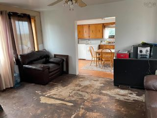 Photo 12: 169 WILSON Road in Reserve Mines: 203-Glace Bay Residential for sale (Cape Breton)  : MLS®# 202120370
