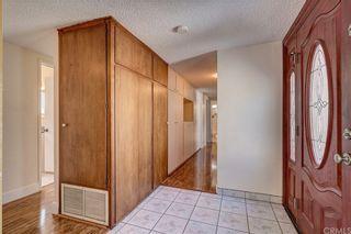 Photo 11: 14708 Costa Mesa Drive in La Mirada: Residential for sale (M3 - La Mirada)  : MLS®# PW21197217