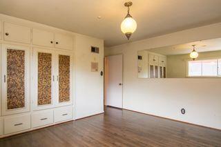 Photo 13: EAST ESCONDIDO House for sale : 4 bedrooms : 636 E 9th Avenue in Escondido
