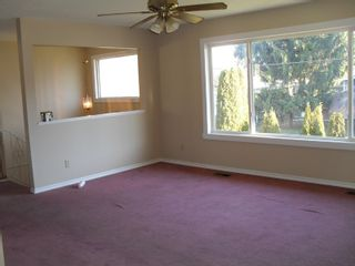 Photo 6: 2573 LILAC CR in ABBOTSFORD: Central Abbotsford House for rent (Abbotsford)