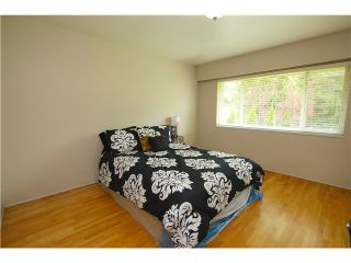 Photo 11: 1571 HARBOUR Drive in Coquitlam: Harbour Place House for sale : MLS®# V1079312