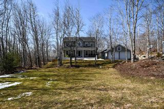 Photo 2: 59 Whitby Court in Stillwater Lake: 21-Kingswood, Haliburton Hills, Hammonds Pl. Residential for sale (Halifax-Dartmouth)  : MLS®# 202106007