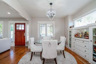 Photo 3: NORMAL HEIGHTS Property for sale: 4950-52 Hawley Blvd in San Diego