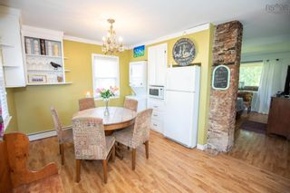 Photo 11: 639 Highway 1 in Mount Uniacke: 105-East Hants/Colchester West Residential for sale (Halifax-Dartmouth)  : MLS®# 202125472