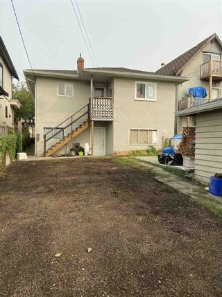 Photo 2: 478 E 60TH Avenue in Vancouver: South Vancouver House for sale (Vancouver East)  : MLS®# R2502042