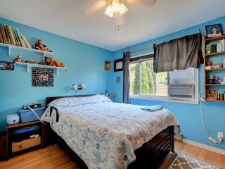 Photo 15: 2758 Lakehurst Dr in Langford: La Goldstream House for sale : MLS®# 880097