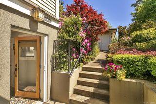 Photo 13: 2 727 Linden Ave in : Vi Fairfield West Condo for sale (Victoria)  : MLS®# 731385