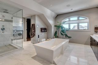 Photo 25: 21 Wexford Gardens SW in Calgary: West Springs Detached for sale : MLS®# A1101291