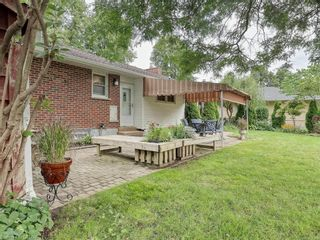 Photo 41: 74 MCLEOD Crescent in London: North H Residential for sale (North)  : MLS®# 40164131