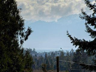 Photo 27: 2139 Firwood Pl in Sooke: Sk John Muir House for sale : MLS®# 870616