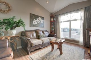 Photo 11: 947 Coppermine Way in Martensville: Residential for sale : MLS®# SK849342