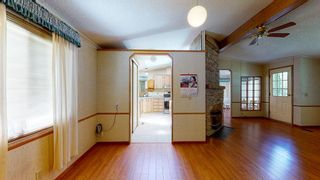 Photo 9: 1606 YMCA Road in Langdale: Gibsons & Area Manufactured Home for sale (Sunshine Coast)  : MLS®# R2574027