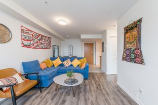 Photo 5: 2707 63 KEEFER PLACE in Vancouver: Downtown VW Condo for sale (Vancouver West)  : MLS®# R2612198