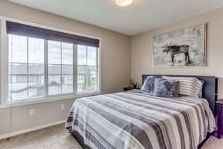 Photo 15: 54 Evansview Road NW in Calgary: Evanston Row/Townhouse for sale : MLS®# A1116817