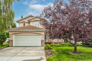 Photo 46: 36 Chinook Crescent: Beiseker Detached for sale : MLS®# A1136901
